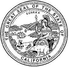 ca-seal