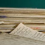 Professional Document Examiner in California